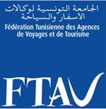 La Fédération des agences de voyages obtient gain de cause auprès des instances internationales