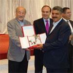 Tunisair honore les agences de voyages