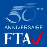 Une grande conférence internationale sur l´Open Sky à Tunis à l´initiative de la FTAV