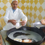 Où peut-on acheter les ftayers en Tunisie ?