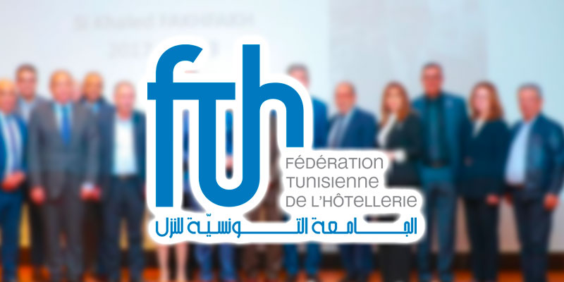 Reconduction de ces membres à la tête de la FTH