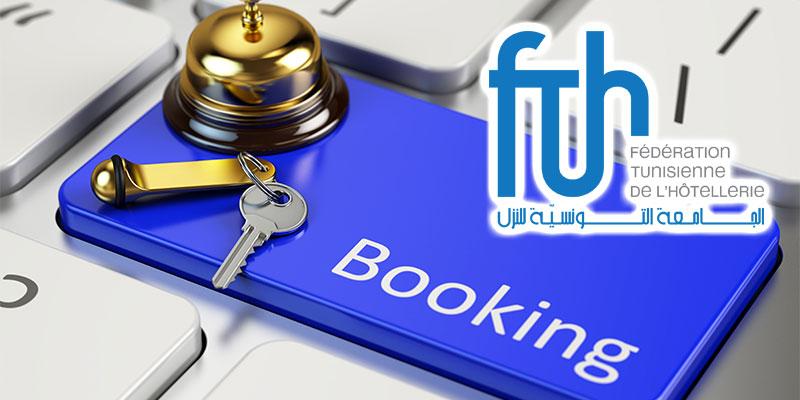 La FTH dénonce la surfacturation des séjours achetés depuis l'étranger