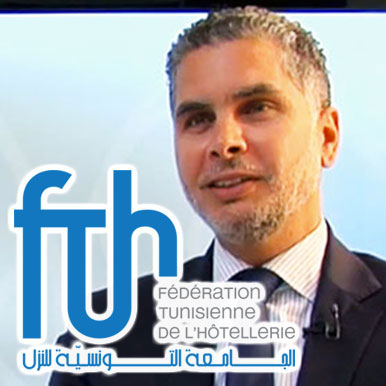 En vidéos : Une nouvelle identité et une nouvelle vision pour la FTH