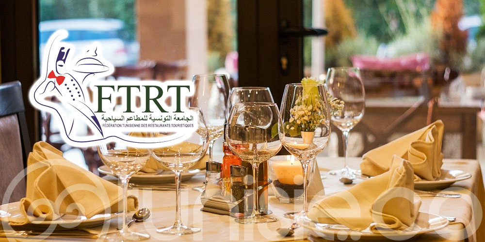 La FTRT appelle à accélérer la révision du classement des restaurants touristiques