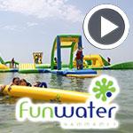 En vidéo : Tous les détails sur Fun Water, le méga parc aquatique à Hammamet