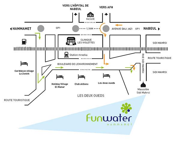 funwater-270716-3.jpg