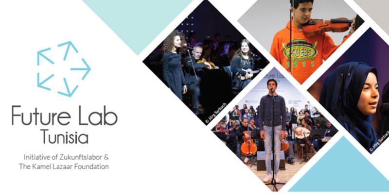 Concert Mélodie de la Vie: Des collégiens qui expriment leur créativité