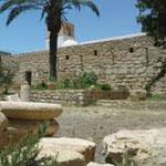 Musée ethnographique de Gabès