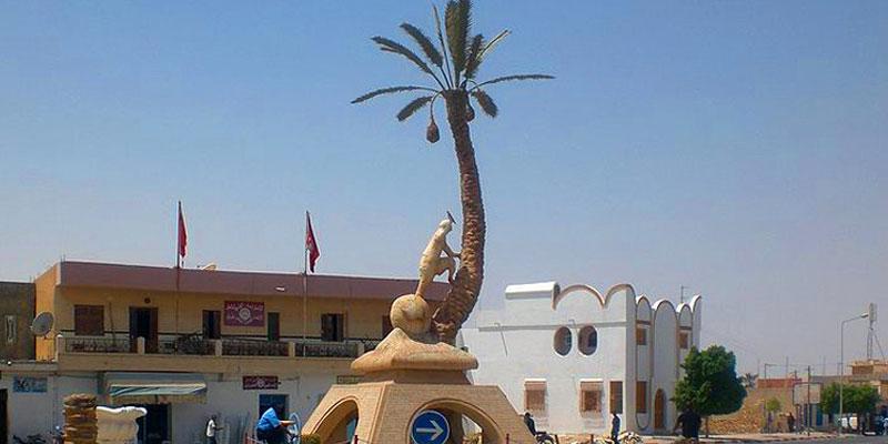 قابس تحتضن مهرجان عليسة الثقافي تحت شعار الفرحة القابسية