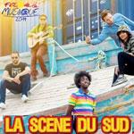 Artistes tunisiens et français en concert à Sfax, Gafsa et Gabès les 19, 21 et 22 juin