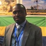 La destination Gabon veut séduire les touristes tunisiens