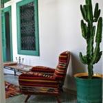 Dar Ben Gacem : Nouvelle maison d'hôtes à la Médina de Tunis honorant l'artisanat