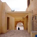Musée archéologique de Gafsa