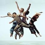 Premier Festival Â«Journées Gafsa de Danse» du 5 au 8 mars 2012