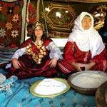 Saveurs de Gafsa inaugure le Mois du patrimoine au Club culturel Taher Haddad