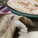 À découvrir : Les 4 spécialités culinaires de Gafsa