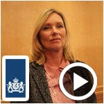 En vidéo : Retour sur Le Gala de l´Espoir avec Ellen van Vloten Dissevelt, épouse de l´Ambassadeur des Pays-Bas