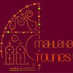 La Nuit des Joyaux by Mahleha Tounes : Expo-vente de créations artisanales le 4 juillet à la Galette la Marsa