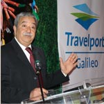 En vidéo : Lancement de la plateforme Galileo par Travelport en Tunisie