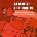 'Le couffin et la gamelle' les 29 et 30 décembre 2011 à l'espace El Teatro