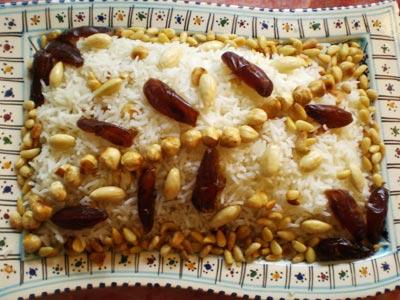 En photos : 5 recettes de grand-mère pour célebrer El Garch de Ramadan
