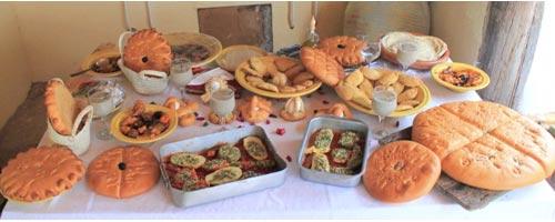 gastronomie-andalouse-211211-1.jpg