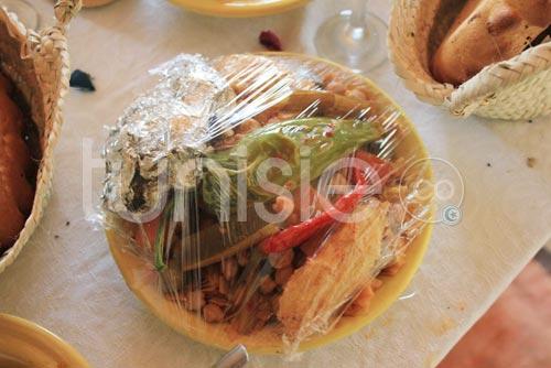 gastronomie-andalouse-211211-12.jpg