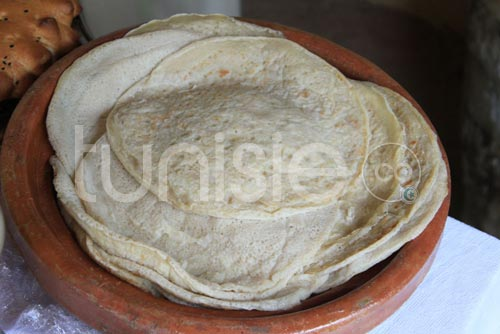gastronomie-andalouse-211211-4.jpg