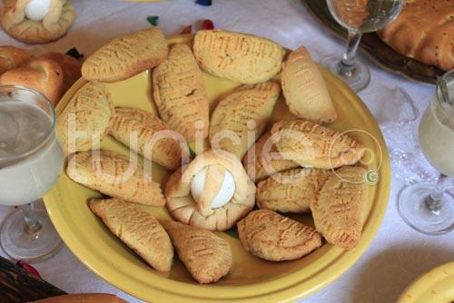 gastronomie-andalouse-211211-5.jpg
