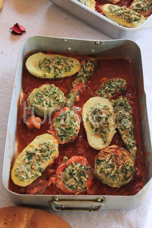 gastronomie-andalouse-211211-6.jpg