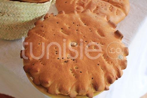 gastronomie-andalouse-211211-7.jpg