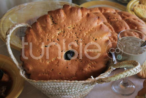 gastronomie-andalouse-211211-8.jpg