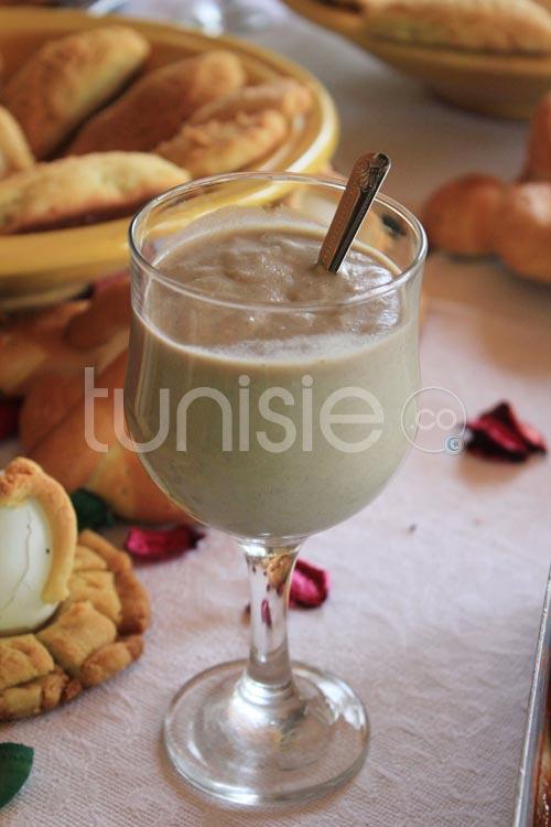 gastronomie-andalouse-211211-9.jpg