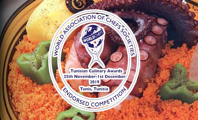 Vers la reconnaissance de la cuisine Tunisienne comme Internationale