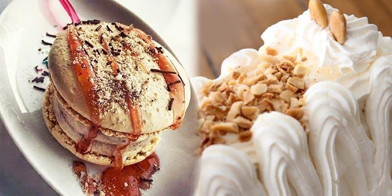 8 adresses pour 8 délices glacés à savourer pendant l'été