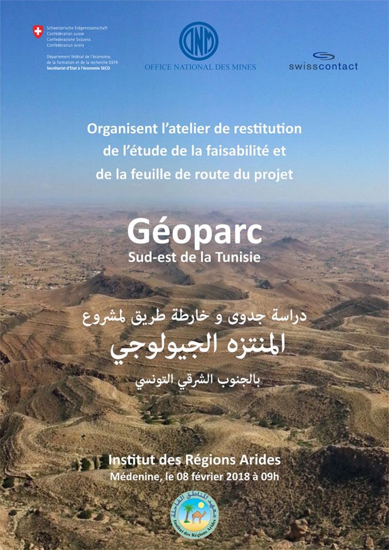 geoparc-050218-2.jpg