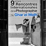 Appel à candidature pour les 9èmes Rencontres Internationales de la Photographie de Ghar el Melh
