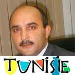 Karim Gharbi nouveau DG de l´unité de gestion par objectifs du tourisme Tunisien