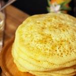 Les Ghrayefs, ces galettes de pain typiques de Béja et de la région du Nord-Ouest