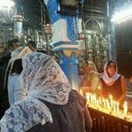 2 000 pèlerins se rendront à la Ghriba de Djerba cette année