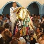 1500 pèlerins juifs attendus à la Ghriba durant cette semaine