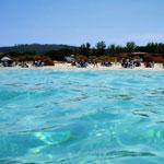 Beach party le 21 Août à Hammem Laghzez