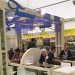 Le tourisme golfique tunisien reprend ses couleurs à l'International Golf Travel Market