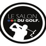 Photos de la Tunisie au Salon du Golf à Paris du 9 au 11 mars