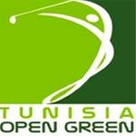 Tunisia Open Green du 16 au 20 avril au Golf Citrus à Hammamet