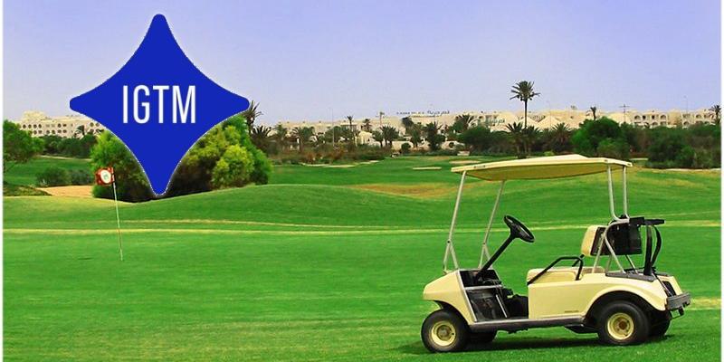 La Tunisie une destination golfique fait sa promo à  Marrakech