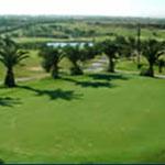 Golf Yasmine Hammamet