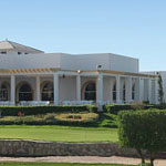 Golf Palm Links de Monastir