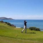 Golf Expo : 1ère édition du salon du tourisme golfique en Tunisie en avril 2013