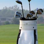 Le tourisme golfique tunisien reprend ses couleurs à l´International Golf Travel Market